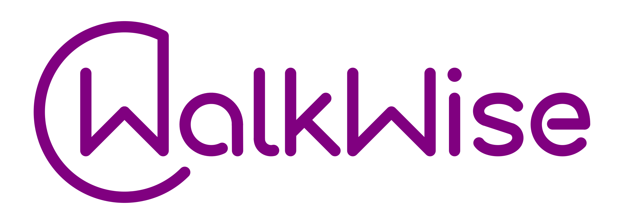 WalkWise Help Center home page