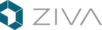 Ziva Dynamics Help Center home page