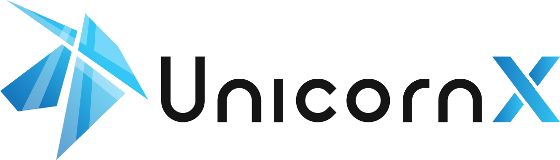 UnicornX Support Help Center home page