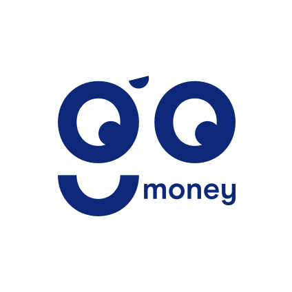 gomoney knowledge base Help Center home page