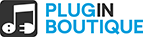 Plugin Boutique Help Centre home page