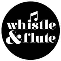 Whistle & Flute Clothing Help Center home page