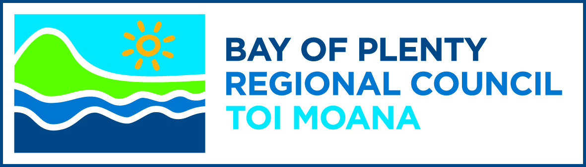 Bay of Plenty Council