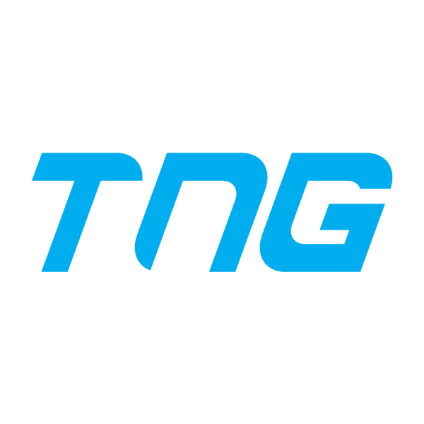 TNG Wallet Help Center home page