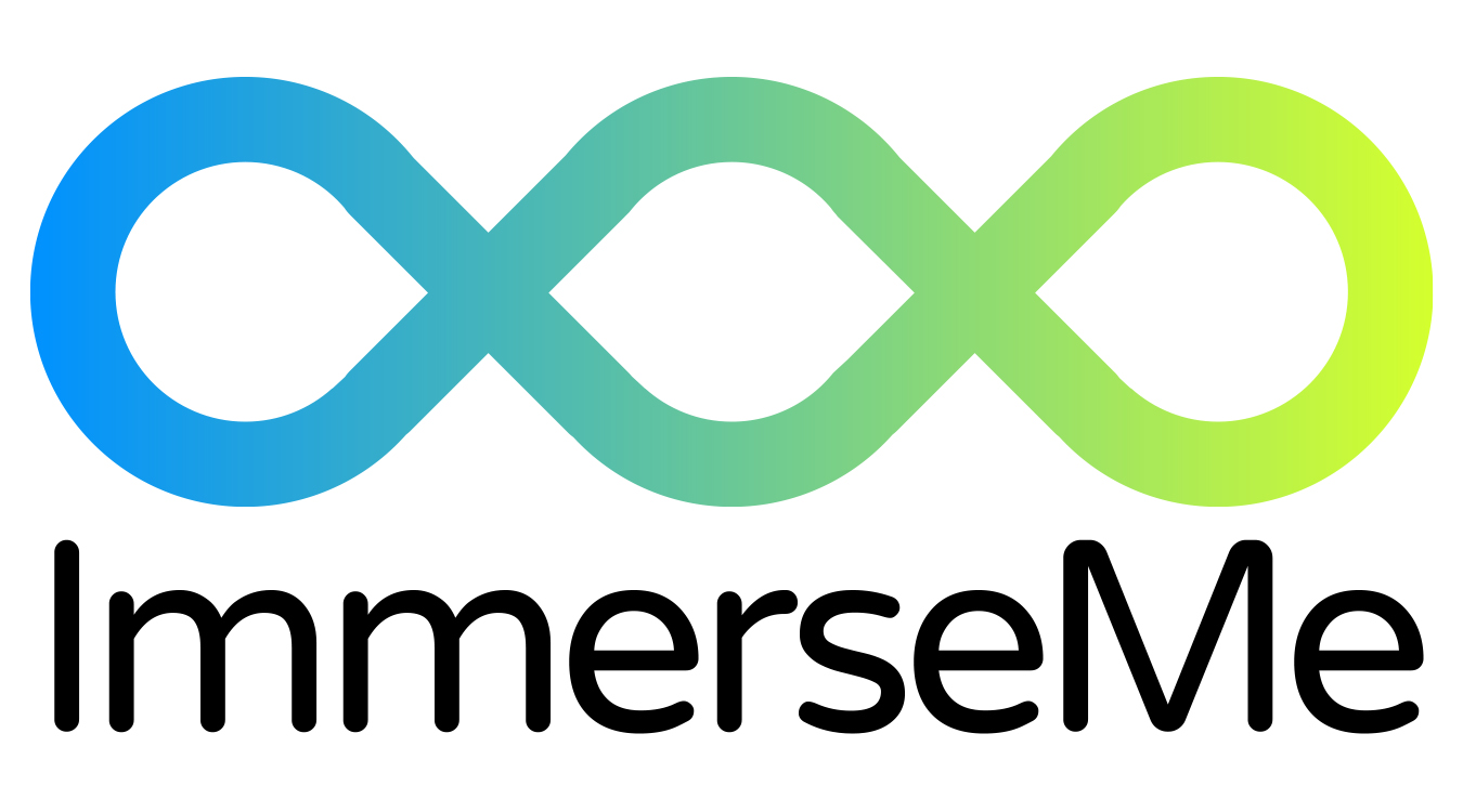 ImmerseMe Help Centre (Home) Help Centre home page