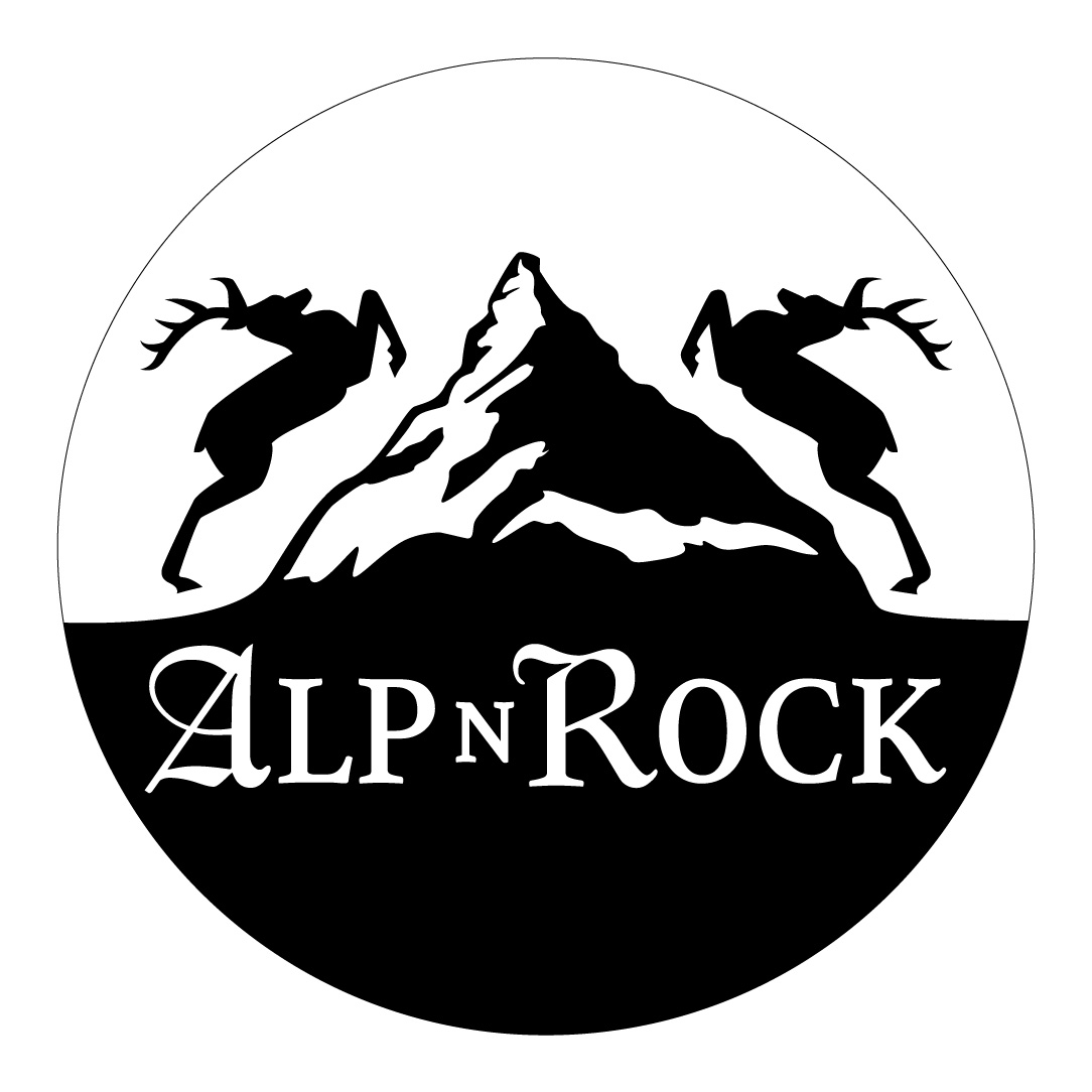 Alp N Rock Customer Care Help Center home page