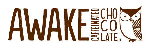 AWAKE Chocolate Help Center home page