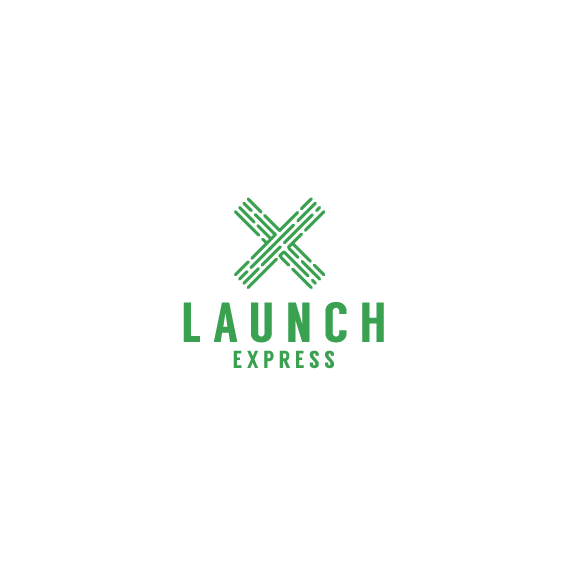 Thelaunchexpress Help Center home page