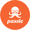 Passle Knowledge Base Help Center home page