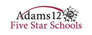 Adams 12 Schools - Family Tech Support Help Center home page