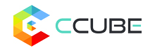 CCUBE Help Center home page