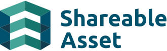 Shareable Asset Help Center home page