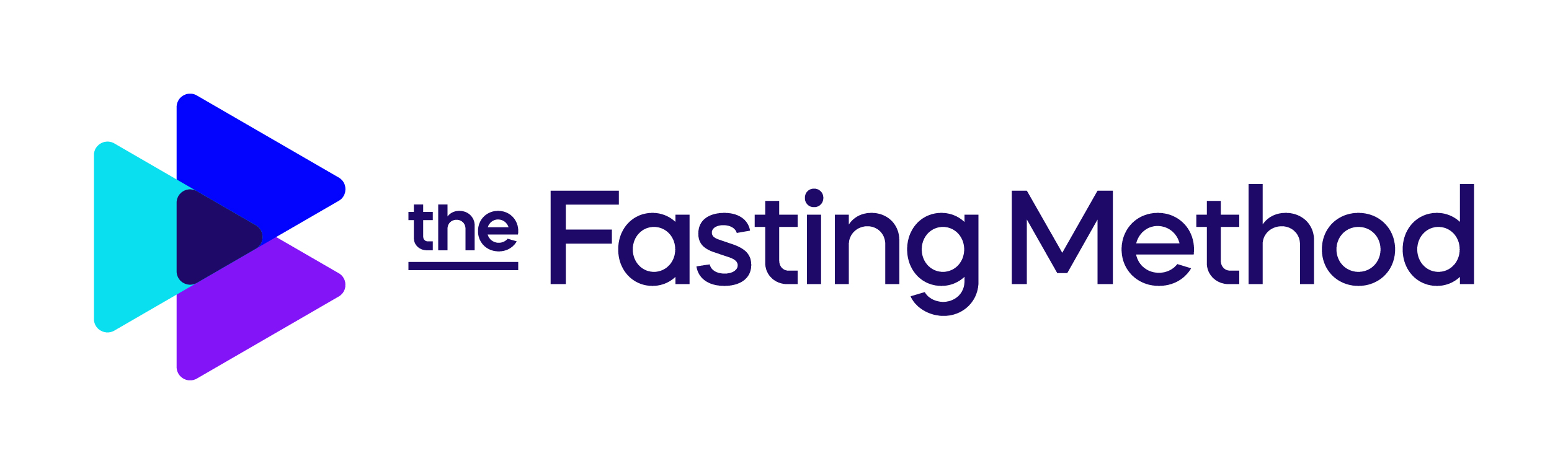 The Fasting Method Help Center home page