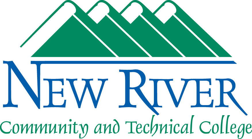 New River Community and Technical College Help Center Help Center home page