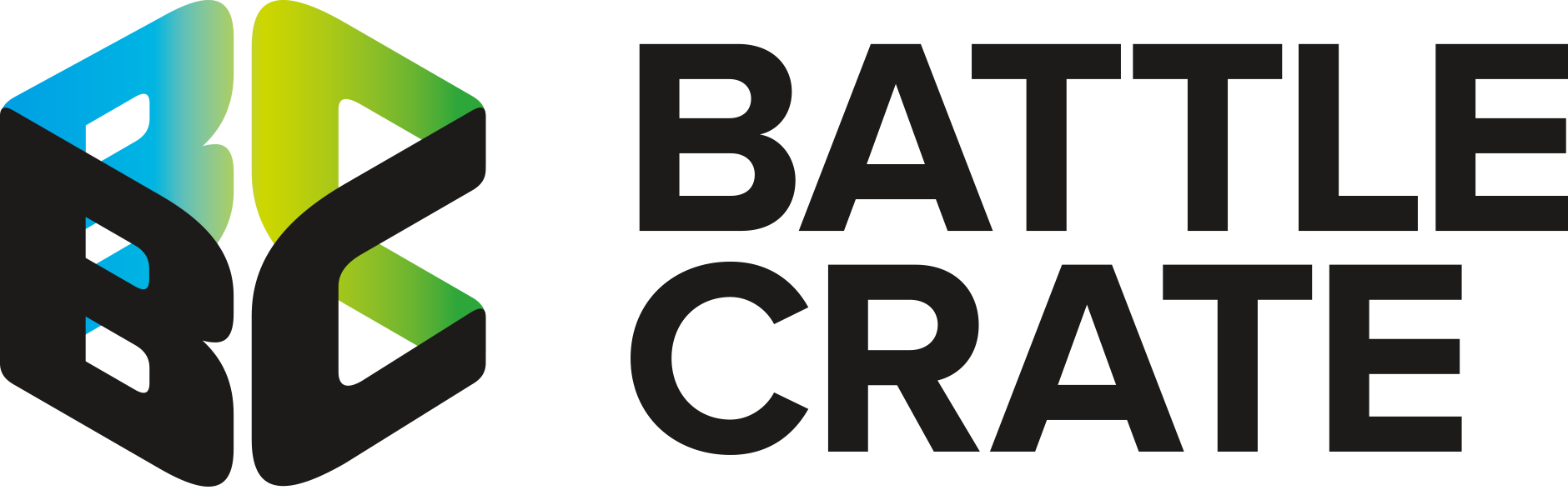 BattleCrate Help Centre home page
