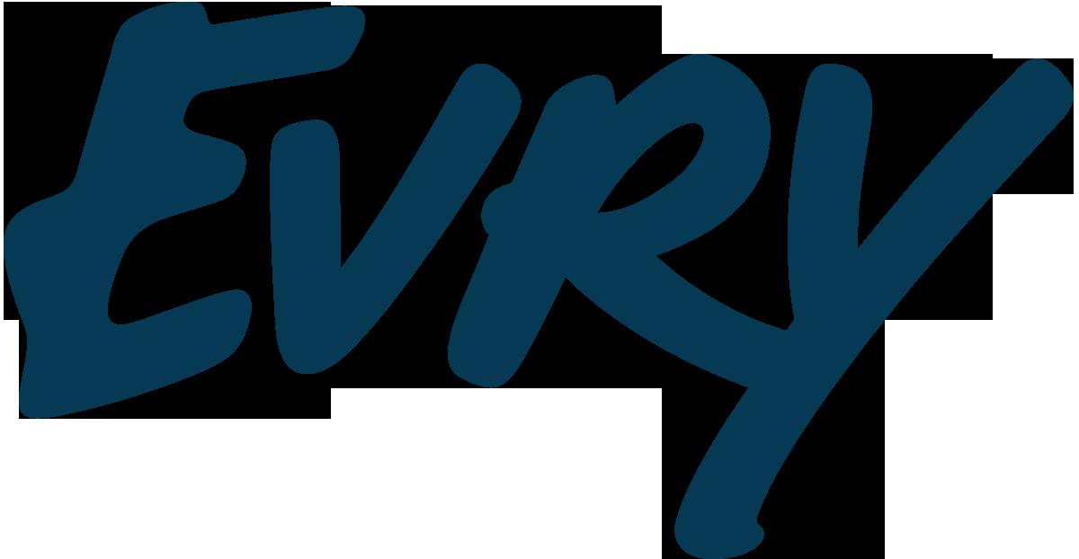 Evry Finland
