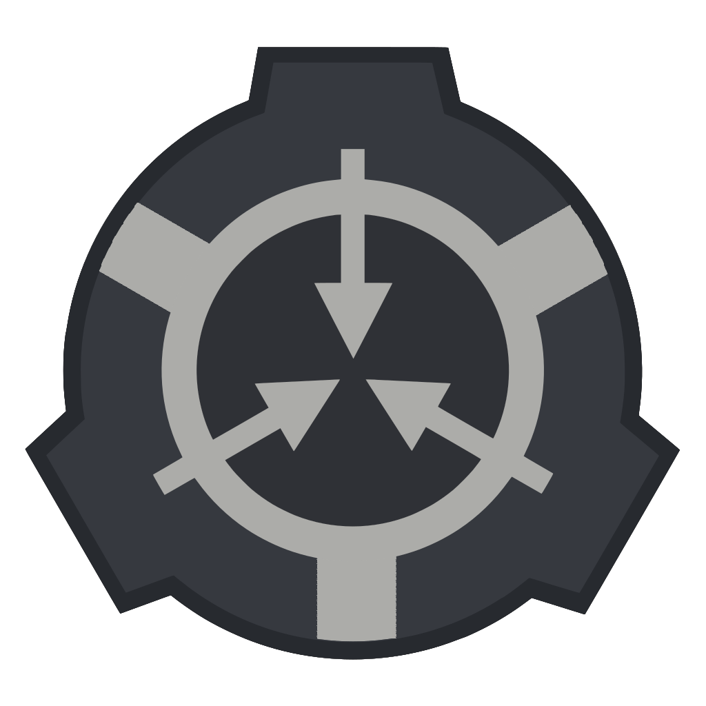 Information Clearances Scp Foundation A pack with almost all scp classes. information clearances scp foundation