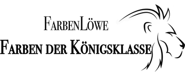 Farbenlöwe Help Center home page