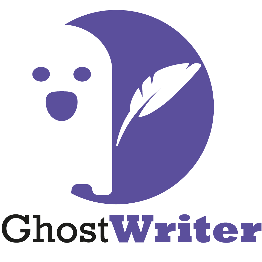 GhostwriterAI Help Center home page