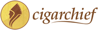 Cigar Chief Help Center home page