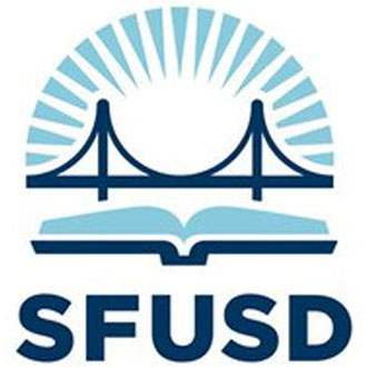 SFUSD Help Center home page
