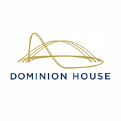 Dominion House Help Center home page