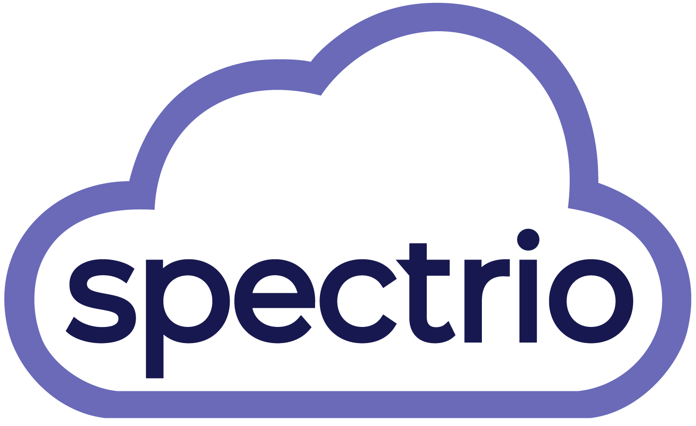 Spectrio Help Center home page