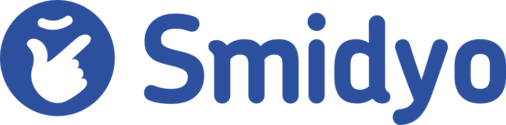 Smidyo Help Center Help Center home page