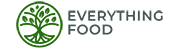 Everything Food Support Help Center home page
