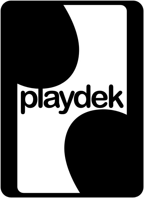 Playdek Help Center home page