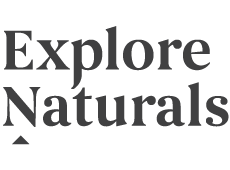Explore Naturals Help Center home page