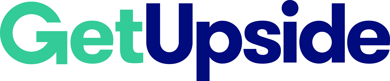 getupside app promo code