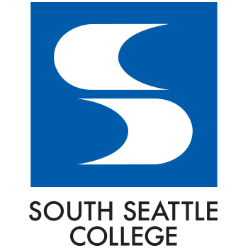 South Seattle College Help Center home page