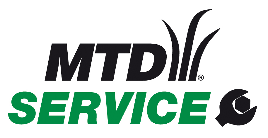 "Homepage für Help Center ""MTD Products AG"""