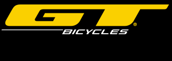 Where do I find my bike's serial number? – GT Bicycles