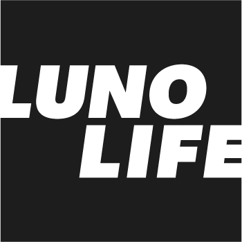 LunoLife Help Center home page