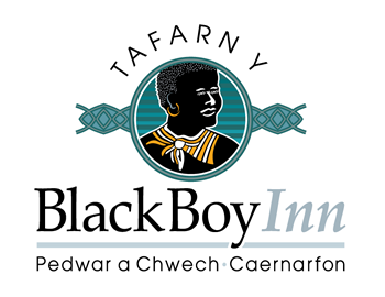 Black Boy Inn Help Centre home page