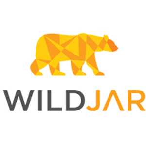 WildJar Help Center home page