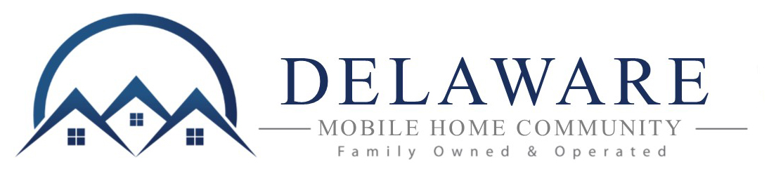 Delaware Mobile Homes Help Center home page
