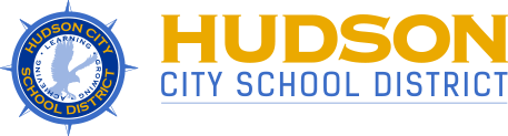 Hudson CSD Helpdesk Help Center home page