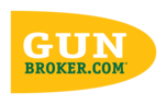 support.gunbroker.com