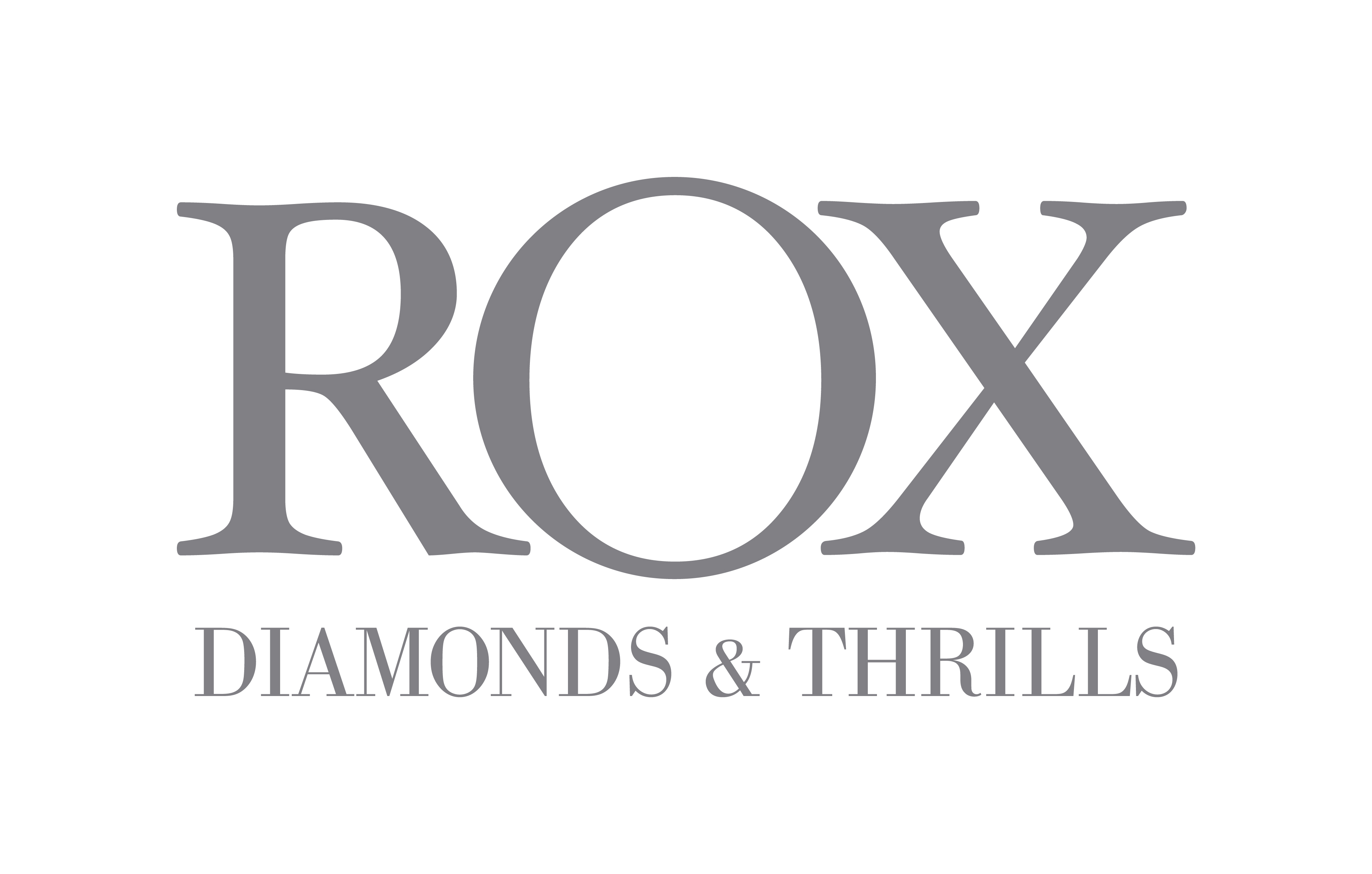 ROX - Diamonds & Thrills Help Center home page