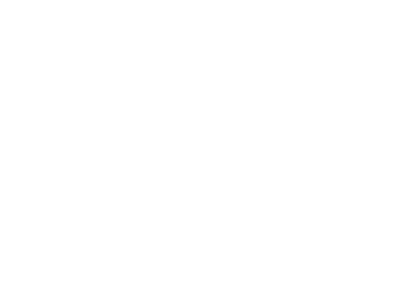 "Homepage für Help Center ""SUNTEC WELLNESS"""