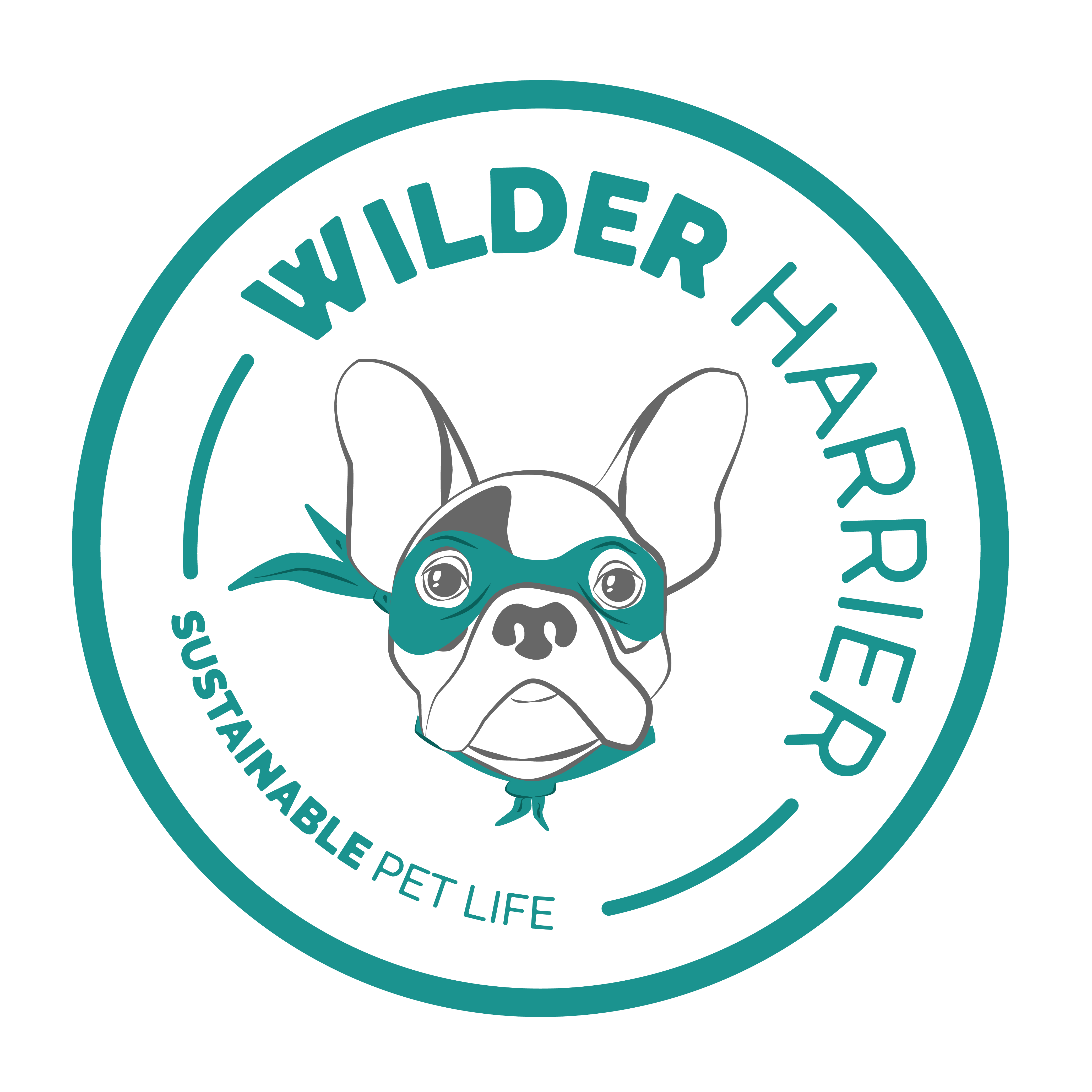 Help Center - Wilder Harrier Help Center home page