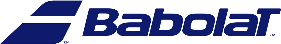 Help and contact | Babolat official website Help Centre home page