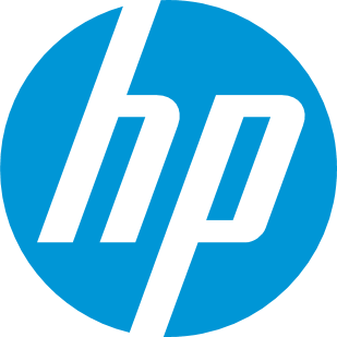 HP Help Center home page