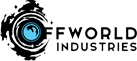 Offworld Industries Help Center home page